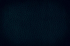 A background texture of leather Stock Photos