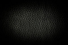 A background texture of leather Royalty Free Stock Images