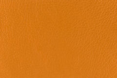 A background texture of leather Royalty Free Stock Photography