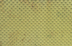 Background texture light green and rusty Royalty Free Stock Photography