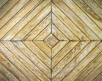 Background or texture of light  parquet with Stock Photos