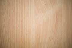 Background Texture of light wood royalty free stock photography