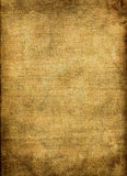Background texture linen Royalty Free Stock Photo