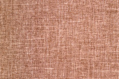 Background texture of linen cloth Stock Photo