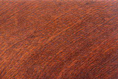 Background and texture of Macro Ormosia wood Stock Photo