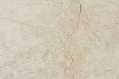Background texture of marble Royalty Free Stock Photos