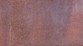 Background texture metal rust old leaf Stock Photos