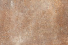 Background texture metal rust old leaf Royalty Free Stock Images