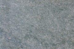 Background texture of mottled grey stone royalty free stock image