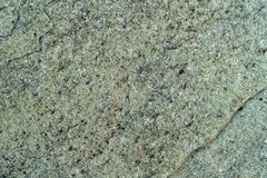 background texture of a natural stone color pattern. Stock Images