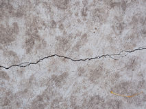 The background texture of natural stone with crack. Background texture of natural stone with crack Royalty Free Stock Images