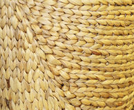 Background texture natural weaving pattern Royalty Free Stock Photo