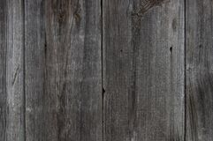 Background texture of old boards royalty free stock photos