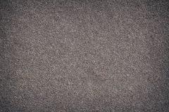 Background texture of a old shabby wall whith a sand coating Royalty Free Stock Images
