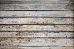 Background texture of old painted wall Stock Images