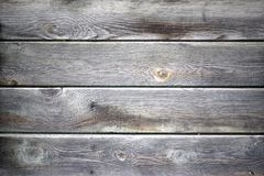 Background Texture - Old Planket royalty free stock photos