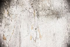 Background, texture, old wall, shabby , action movie, screensaver. Image image royalty free stock images