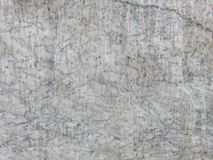 Background - texture. old whitewashed and plastered brick wall stock photo