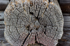Background texture of old wood Stock Photos