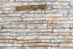 Background texture old wooden boards Stock Photo