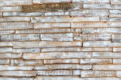 Background texture old wooden boards Royalty Free Stock Photo