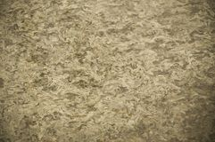 Background Texture Organized Chaos Stock Images