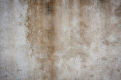 Background texture Royalty Free Stock Photo