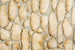 Background texture of paper stone wall Royalty Free Stock Photography