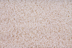 Background texture of parboiled rice grains Royalty Free Stock Images