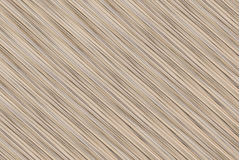Background texture pattern reed diagonal lines beige gray base natural Stock Images
