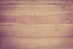 Background or Texture or Pattern of Surface wood Royalty Free Stock Photography