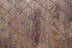 Background and texture pattern Royalty Free Stock Image