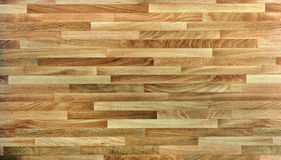 Background texture and pattern of wooden boards Stock Photography
