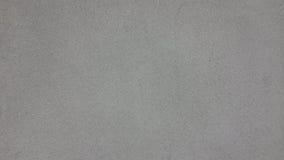 Background & texture. Photo of cemen background texture Stock Photos