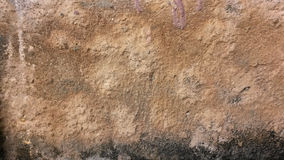Background & texture. Photo of cemen & stonel texture Stock Photo
