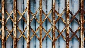 Background & texture. Photo of rust metal texture Stock Photos