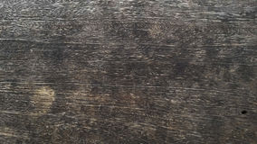 Background & texture. Photo of wood background texture Royalty Free Stock Photography