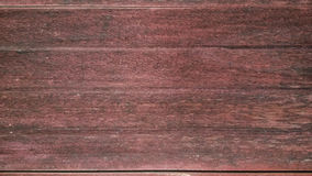 Background & texture. Photo of wood & wall texture Stock Images