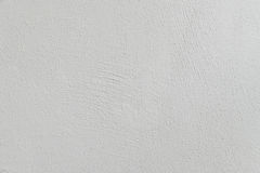 Background, texture of plaster on a wall, copy space, wallpapper Stock Photography