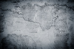 Background texture of a plaster wall Royalty Free Stock Image
