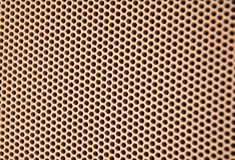 Background texture plastic Royalty Free Stock Image