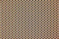 Background texture plastic Royalty Free Stock Photography