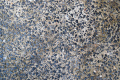Background texture of polished stone Royalty Free Stock Image