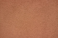 Background and Texture - Rendered Wall Royalty Free Stock Image