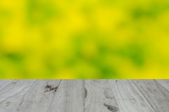 Background or texture on the Rice. Background or texture closeup color Background or texture on the Rice Royalty Free Stock Images