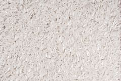 Background, texture - rice grain royalty free stock images