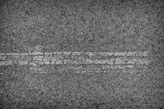 Background texture of rough asphalt Stock Photos