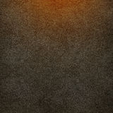 Background texture of rough asphalt with sunset. Royalty Free Stock Photography