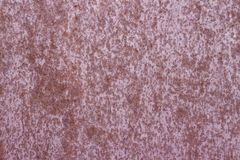 Background texture rusty old iron corrosion retro royalty free stock photo