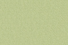 Background texture of sand with green color Royalty Free Stock Images